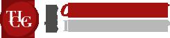 tclg-logo